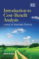 Introduction to Cost–Benefit Analysis