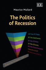 The Politics of Recession
