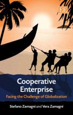 Cooperative Enterprise