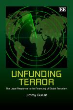 Unfunding Terror