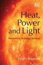 Heat, Power and Light