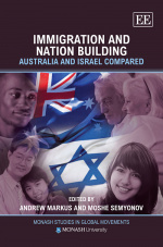 Immigration and Nation Building