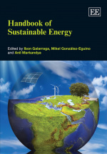 Handbook of Sustainable Energy