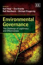 Environmental Governance