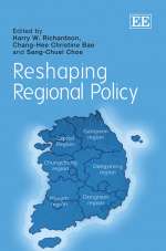 Reshaping Regional Policy