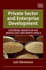 Private Sector and Enterprise Development