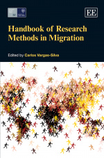 Handbook of Research Methods in Migration