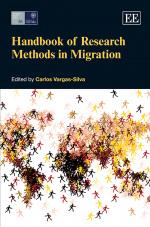 Handbook of Research Methods in Migration