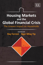 Housing Markets and the Global Financial Crisis