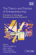 The Theory and Practice of Entrepreneurship