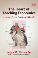 The Heart of Teaching Economics