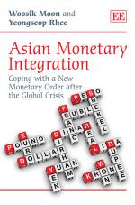 Asian Monetary Integration