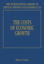 The Costs of Economic Growth